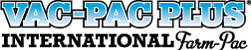 Vac-Pac-Plus-INT-Farm-Pac