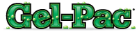 Gel-Pac-logo-small