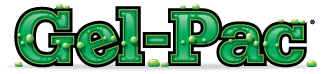 Gel-Pac-logo