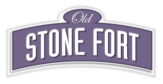 Old-Stone-Fort-Logo