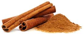 Cinnamon-Elite-Essentials