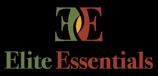 Elite-Essentials-logo-web