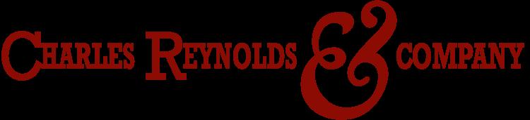 Charles-Reynolds-Logo