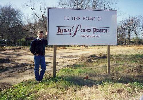 Future-Home-of-ASP