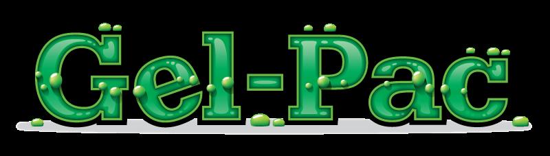 Gel-Pac-timeline-logo