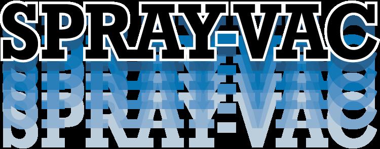 Spray-Vac-logo