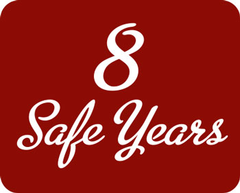 8-safe-years-image