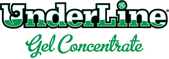 Underline - Animal Science Products